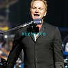 July 9, 2010 - Atlantic City, New Jersey. USA STING performs live in concert with the Royal Philharmonic Orchestra