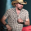 ATLANTIC CITY -  Jason Aldean appeared in concert at Boardwalk Hall in Atlantic City, NJ on May 3, 2014.