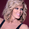 ATLANTIC CITY. NJ  Jenny McCarthy appeared in concert in the Music Box  Saturday evening, May 10, 2014 at Borgata.