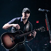 ATLANTIC CITY, NJ  FEBRUARY 15, 2014  Luke Bryan appears at Boardwalk Hall