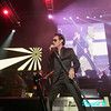 Marc Anthony In Concert - Atlantic City, NJ