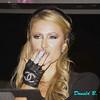 "Paris Hilton ""The Residency Begins"""