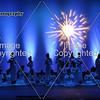 THE ZONE DANCE CENTER TIS THE SEASON   SHOW 1