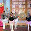 the zone winter recital 2013