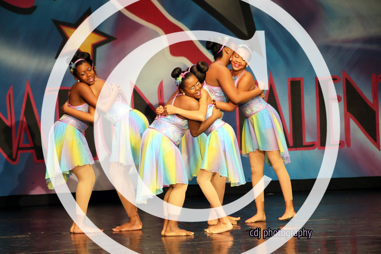 starbound dance competition
