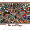 "THE SWITCH<br /> A scene from Robert A. Brubaker's award-winning picture book, The Bell Ringer.  <a href=""http://www.thebellringerbook.com"">http://www.thebellringerbook.com</a><br /> ©2010-2012 Robert A. Brubaker - Resonant Image Studios - All Rights Reserved<br /> <br /> NOTE: WATERMARK WILL BE REMOVED FROM ALL PURCHASED ITEMS."
