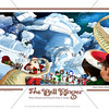 "THE NICE LIST<br /> A scene from Robert A. Brubaker's award-winning picture book, The Bell Ringer.  <a href=""http://www.thebellringerbook.com"">http://www.thebellringerbook.com</a><br /> ©2010-2012 Robert A. Brubaker - Resonant Image Studios - All Rights Reserved<br /> <br /> NOTE: WATERMARK WILL BE REMOVED FROM ALL PURCHASED ITEMS."