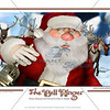 "A MEETING WITH SANTA<br /> A scene from Robert A. Brubaker's award-winning picture book, The Bell Ringer.  <a href=""http://www.thebellringerbook.com"">http://www.thebellringerbook.com</a><br /> ©2010-2012 Robert A. Brubaker - Resonant Image Studios - All Rights Reserved<br /> <br /> NOTE: WATERMARK WILL BE REMOVED FROM ALL PURCHASED ITEMS."