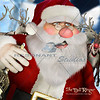 "A MEETING WITH SANTA 20x30<br /> A scene from Robert A. Brubaker's award-winning picture book, The Bell Ringer.  <a href=""http://www.thebellringerbook.com"">http://www.thebellringerbook.com</a><br /> ©2010-2012 Robert A. Brubaker - Resonant Image Studios - All Rights Reserved<br /> <br /> NOTE: WATERMARK WILL BE REMOVED FROM ALL PURCHASED ITEMS."