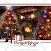 "A CHRISTMAS DREAM<br /> A scene from Robert A. Brubaker's award-winning picture book, The Bell Ringer.  <a href=""http://www.thebellringerbook.com"">http://www.thebellringerbook.com</a><br /> ©2010-2012 Robert A. Brubaker - Resonant Image Studios - All Rights Reserved<br /> <br /> NOTE: WATERMARK WILL BE REMOVED FROM ALL PURCHASED ITEMS."