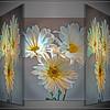 Carole Boyles Creative