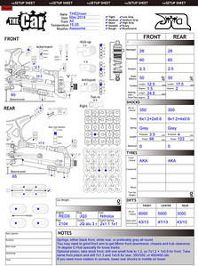JQ-THECar-WE-SETUP-SHEET-2014 Editable-V4