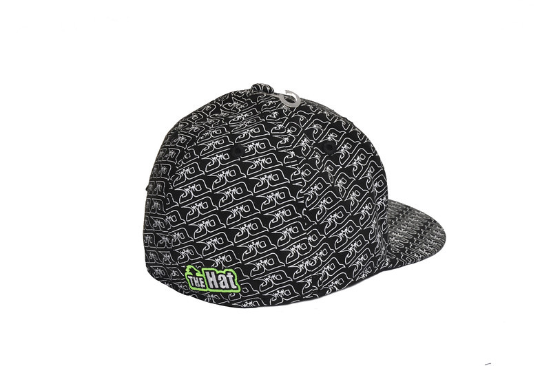 THE Hat 2012