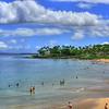 MAY 31 2013<br /> Wailea Coast, Maui