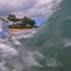 JULY 2 2013<br /> Keawakapua Beach, Maui, Hawaii