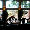 April 23 2013<br /> Four Seasons Resort.<br /> Manele Bay, Lana'i Hawaii
