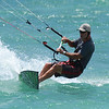 JULY 2 2012<br /> Kite Boarding Kanaha Beach , Maui, HI<br /> Have a great week.