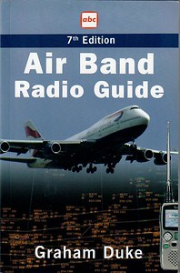 Section 315: ABC Air Band Radio Guide & similar