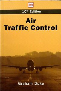 Section 308: ABC Air Traffic Control