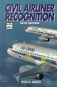 Section 302: ABC Civil/Light Aircraft/Planes Recognition etc