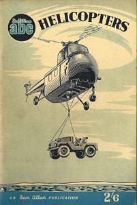 Section 306: ABC Helicopters 1954-81