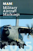 2015 Military Aircraft Markings, 36th edition, by Howard J Curtis, published April 1st 2015, 248pp £10.95, ISBN 1-8578-0369-8. Now published by Midland Publishing.