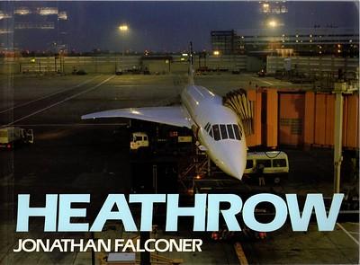 1990 Heathrow.