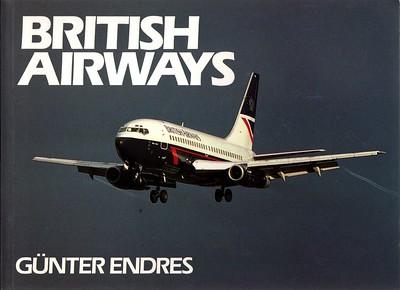 1992 British Airways.