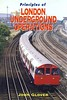 2000 Principles of LOndon Underground Operation, 1st edition, by John Glover, published November 2000, 160pp £16.99, ISBN 0-7110-2739-0. Hardback with dust jacket, large format 23.5 cm x 16 cm.