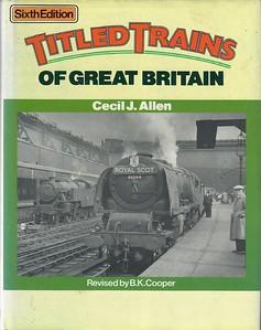 1983: 6th Edition.
