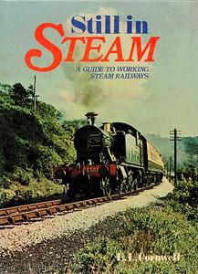 1978 Still In Steam.