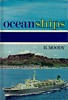 "1966 Ocean Ships (Combined Volume) 2nd edition (hardback), by B Moody, published April 1966, 384pp 21/-, code: 1488/261/GEX/466. Hardback with dust cover, photo of ""Northern Star"". This was the last traditional 'combined volume' of ships, consisting of British Ocean Liners (10th), Foreign Ocean Liners (3rd), British Ocean Cargo Ships (8th), Foreign Ocean Cargo Ships (3rd), British Ocean Tankers (8th), and Foreign Ocean Tankers (3rd)."