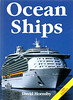 "2006 Ocean Ships, 14th edition, by David Hornsby, published June 2006, 224pp £19.99, ISBN 0-7110-3141-X, code: 0605/B3. Laminated board cover, with photo of ""Navigator of the Seas"".."