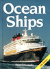 "2000 Ocean Ships, 12th edition, by David Hornsby, published July 2000, 224pp £19.99, ISBN 0-7110-2720-X, code: 0009/C1. Laminated board cover, with photo of ""Disney Wonder""."