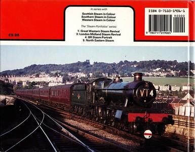 1990 Western Steam In Colour 2.