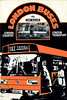 1973 30th edtn, London Buses, published 1973, 64pp 45p, ISBN 0-7110-0439-0, no code. Orange & black cover.