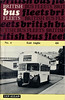 1967 British Bus Fleets No.4 - East Anglia, 4th edition, published March 1967, 72pp 4/6, code: 1531/329/GEX/367.