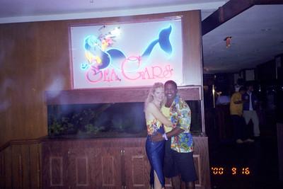 2000-9-16 Luau Party8