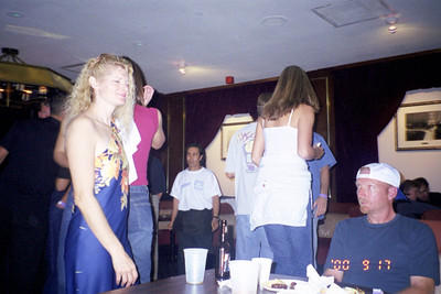 2000-9-16 Luau Party9