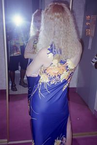 2000-9-16 Luau Party2