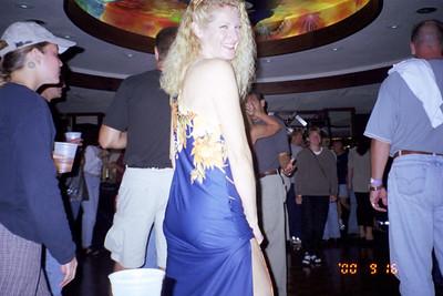 2000-9-16 Luau Party7