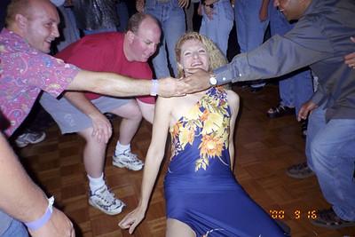 2000-9-16 Luau Party3