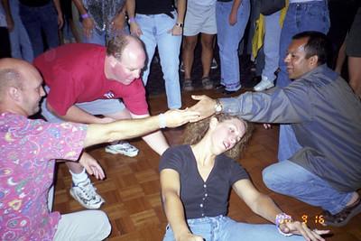 2000-9-16 Luau Party4