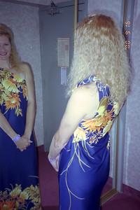 2000-9-16 Luau Party1
