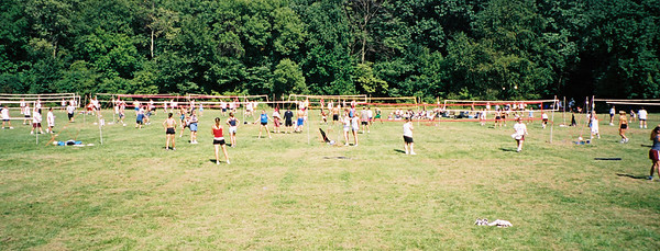2002-9-21  Spikevolleyball LUAU 00007
