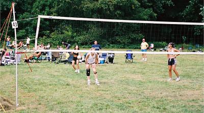 2002-9-21 Spikevolleyball LUAU 00018