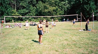 2002-9-21 Spikevolleyball LUAU 00001