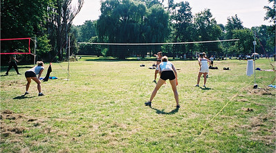 2002-9-21 Spikevolleyball LUAU 00000
