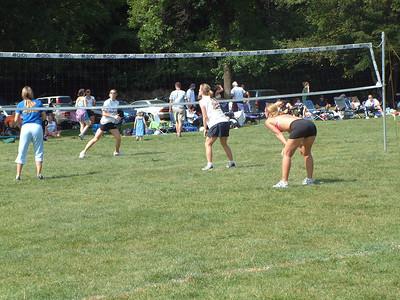 2004-9-18 Spike Volleyball LUAU 00024