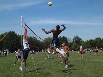 2004-9-18 Spike Volleyball LUAU 00025